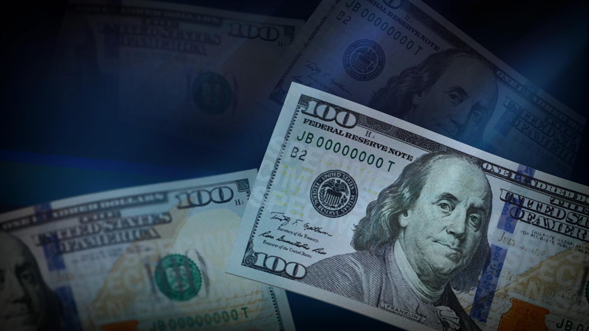 Mixer奖励所有主播100美元鼓励疫情期间居家隔离