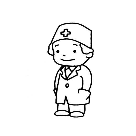 医生简笔画三.jpg