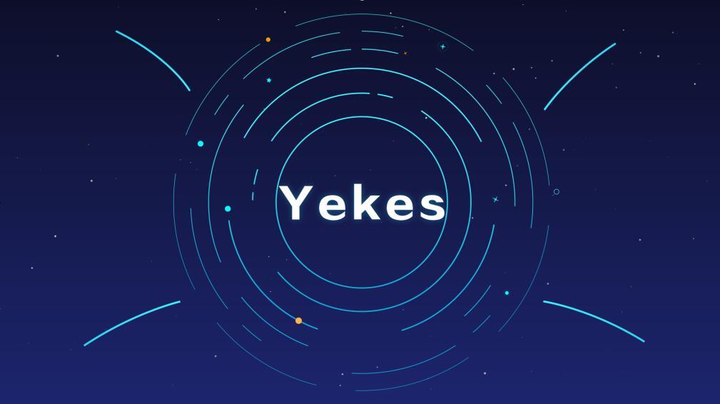 MG动画制作《Yekes全新游戏平台》动漫宣传片镜头三.jpg