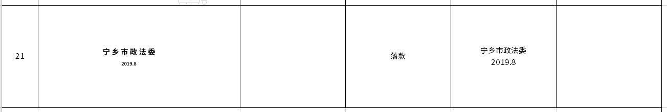 《扫黑除恶——严打网络谣言》分镜头21.jpg