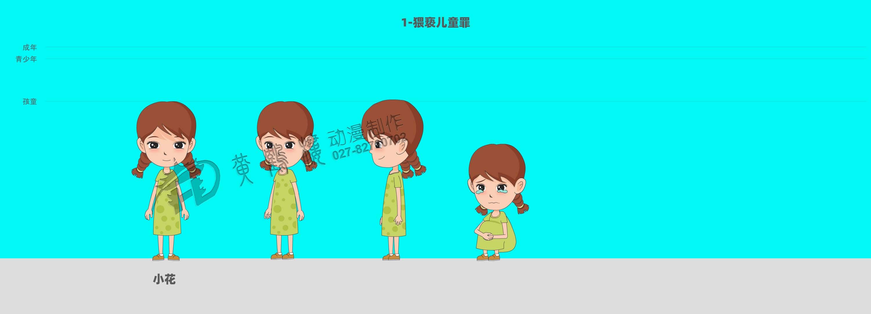 猥亵儿童罪人物设计-小花.jpg