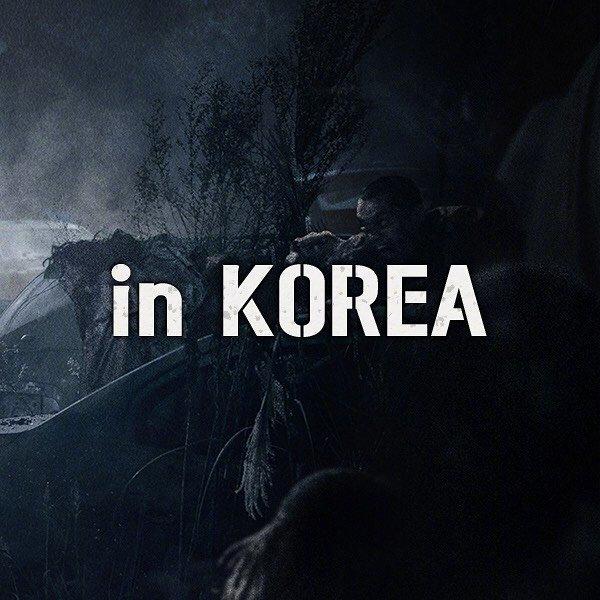 《釜山行2》定档7月在韩国上映 丧尸肆虐朝鲜半岛
