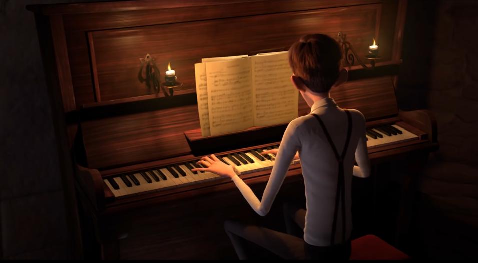 遇见动画片:每个琴键后都藏着小姐姐.png