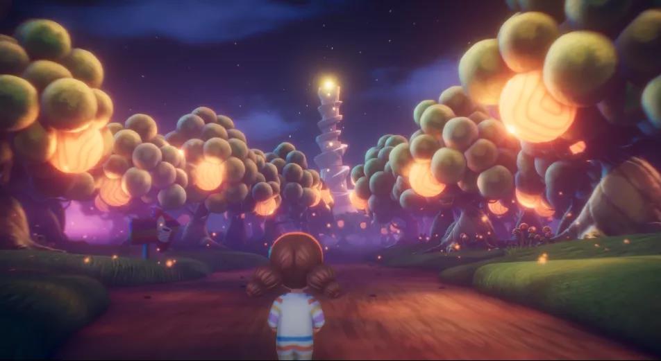 遇见动画片:小女孩的奇妙幻想.jpg