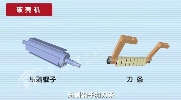 压剥手爪是一个相对独立的机械装置.jpg