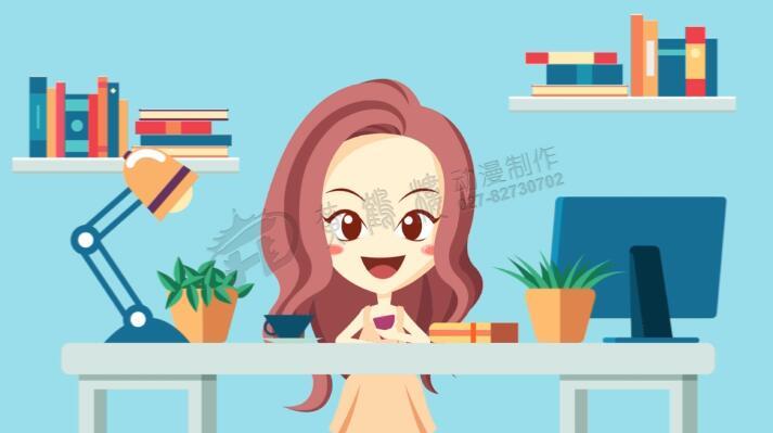产品宣传片动画制作.jpg