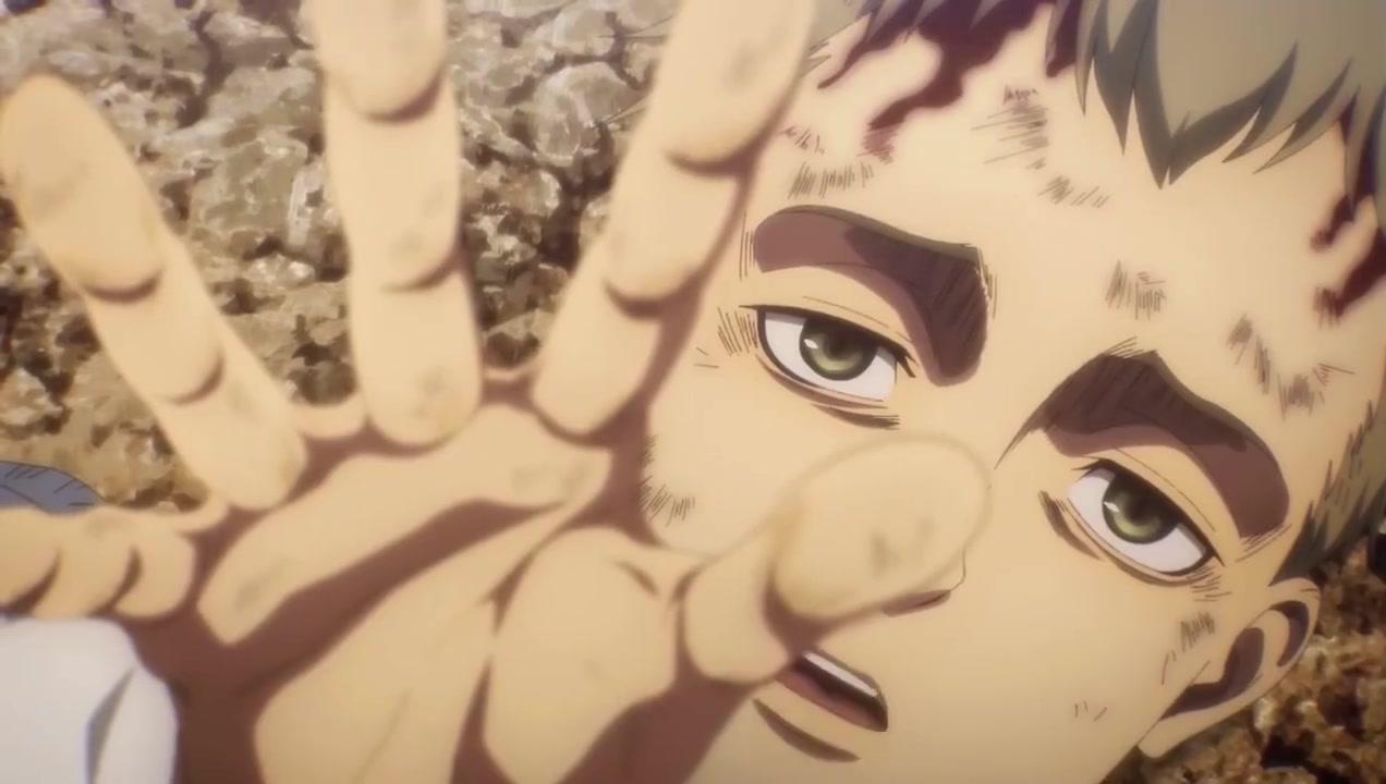 《进击的巨人 最终季》将在今年晚些时候开播