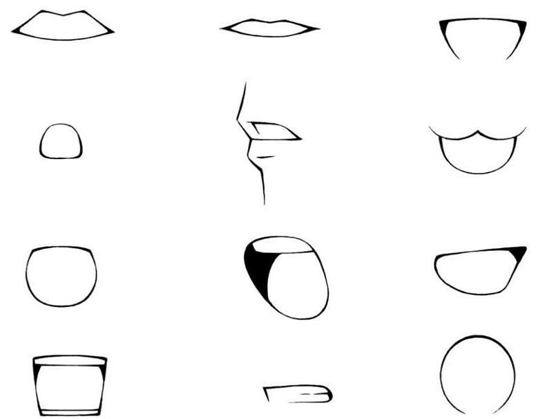 嘴巴形状.jpg