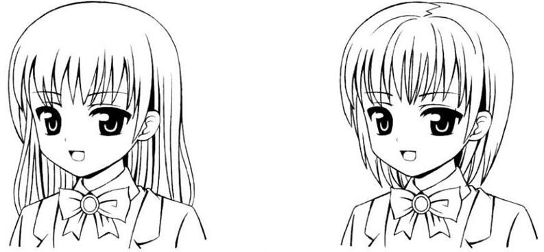 美少女动漫入门-直发的画法步骤教程.jpg
