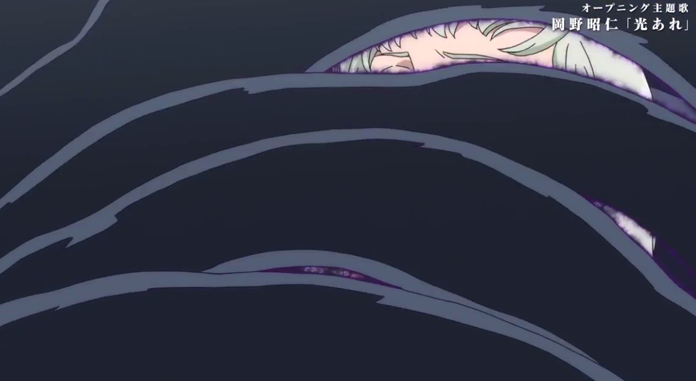 原创TV动画片制作《七大罪:愤怒的审判》最新预告 泽野弘之负责作曲