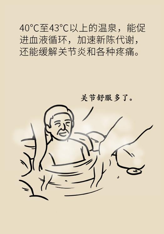 高血压科普动漫制作