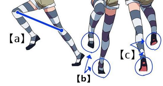 两只腿大不相同.jpg