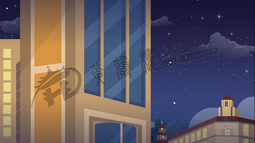 《天蓝色的彼岸》动画片场景设计制作er.jpg