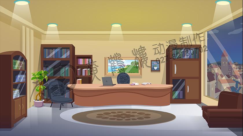 《天蓝色的彼岸》动画片场景设计制作san.jpg